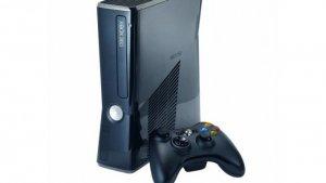 Sell My Microsoft Xbox 360 S 250GB