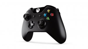 Sell My Microsoft Xbox One Wireless Controller