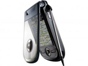 Sell My Motorola A1600