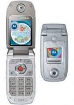 Sell My Motorola A668