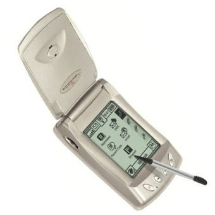 Sell My Motorola Accompli 008