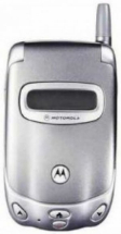 Sell My Motorola Accompli 388