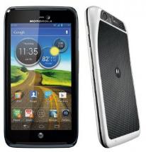 Sell My Motorola Atrix HD MB886