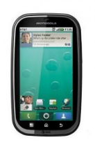 Sell My Motorola BRAVO MB520