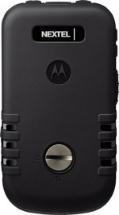 Sell My Motorola Brute i686