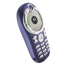 Sell My Motorola C116