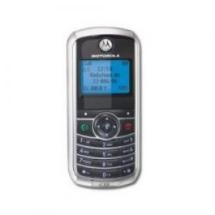 Sell My Motorola C121