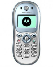 Sell My Motorola C230