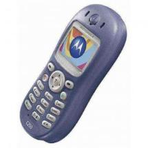 Sell My Motorola C250