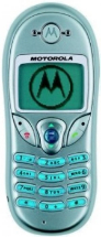 Sell My Motorola C300