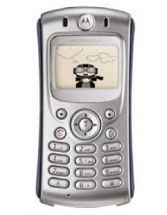 Sell My Motorola C331