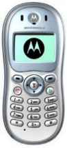 Sell My Motorola C332