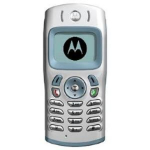 Sell My Motorola C336
