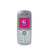 Sell My Motorola C65i