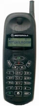 Sell My Motorola D160