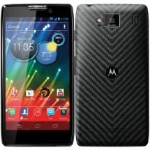 Sell My Motorola DROID RAZR MAXX HD