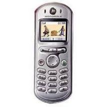 Sell My Motorola E360