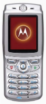 Sell My Motorola E365
