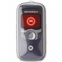 Sell My Motorola E380