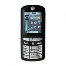 Sell My Motorola E396