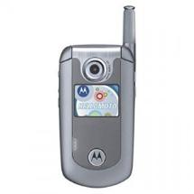 Sell My Motorola E815