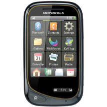 Sell My Motorola EX232