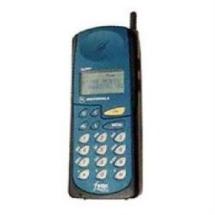 Sell My Motorola GSM Flare