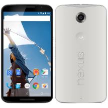 Sell My Motorola Google Nexus 6 64GB