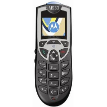 Sell My Motorola M930