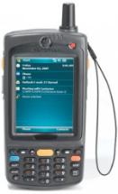 Sell My Motorola MC75