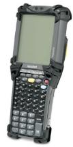 Sell My Motorola MC9094s