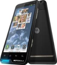 Sell My Motorola MOTO XT615