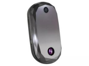 Sell My Motorola MOTOJEWEL