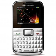 Sell My Motorola MOTOKEY Mini EX109