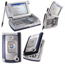 Sell My Motorola MPx 300