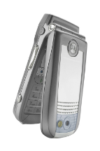 Sell My Motorola MPx220