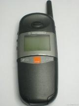 Sell My Motorola MR602