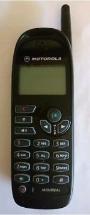 Sell My Motorola Montreal