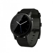 Sell My Motorola Moto 360 42mm 2nd gen