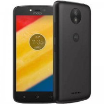 Sell My Motorola Moto C 16GB
