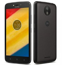 Sell My Motorola Moto C Plus XT1721 for cash