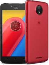 Sell My Motorola Moto C XT1754 for cash