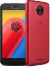 Sell My Motorola Moto C XT1756