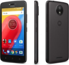 Sell My Motorola Moto C XT1757 for cash