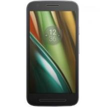Sell My Motorola Moto E 3rd Gen XT1700