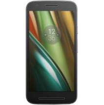Sell My Motorola Moto E 3rd Gen XT1706
