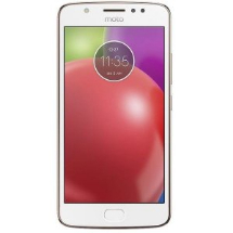 Sell My Motorola Moto E4 XT1763 16GB