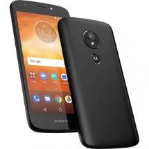 Sell My Motorola Moto E5 Play XT1920-18