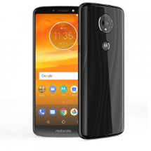 Sell My Motorola Moto E5 Plus XT1924-3