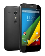 Sell My Motorola Moto G 16GB for cash